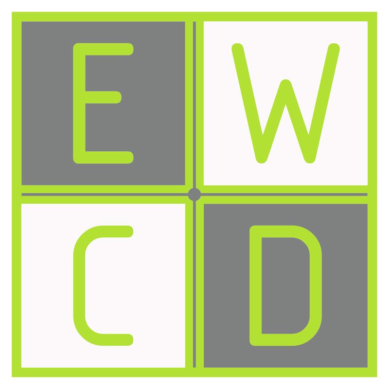 EdWenCadDesign